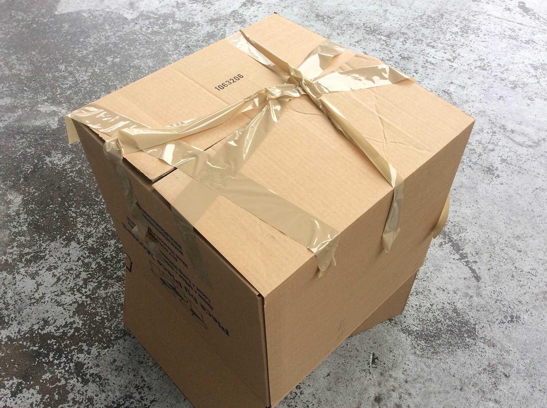 Pbp wrong box 1