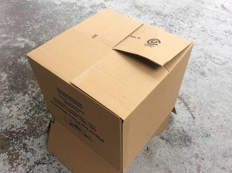 Pbp wrong box 2